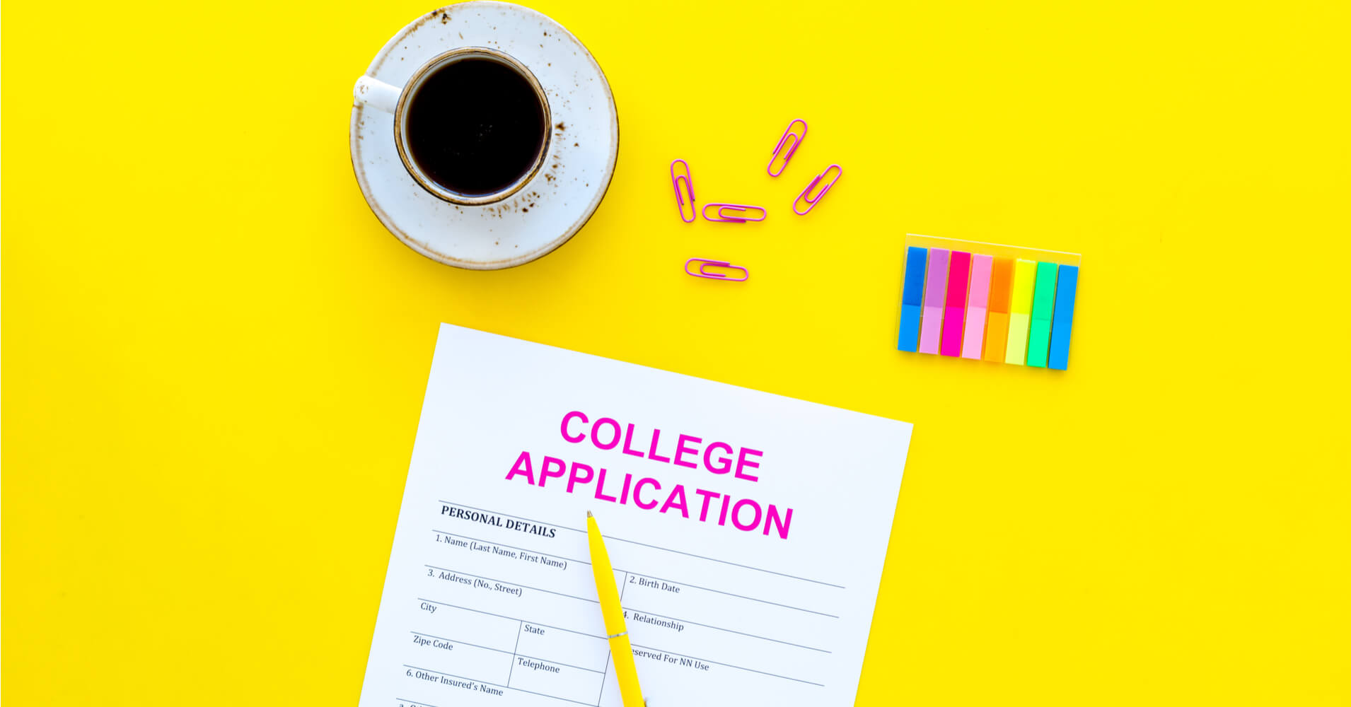 college applications san diego, financial aid for college san diego