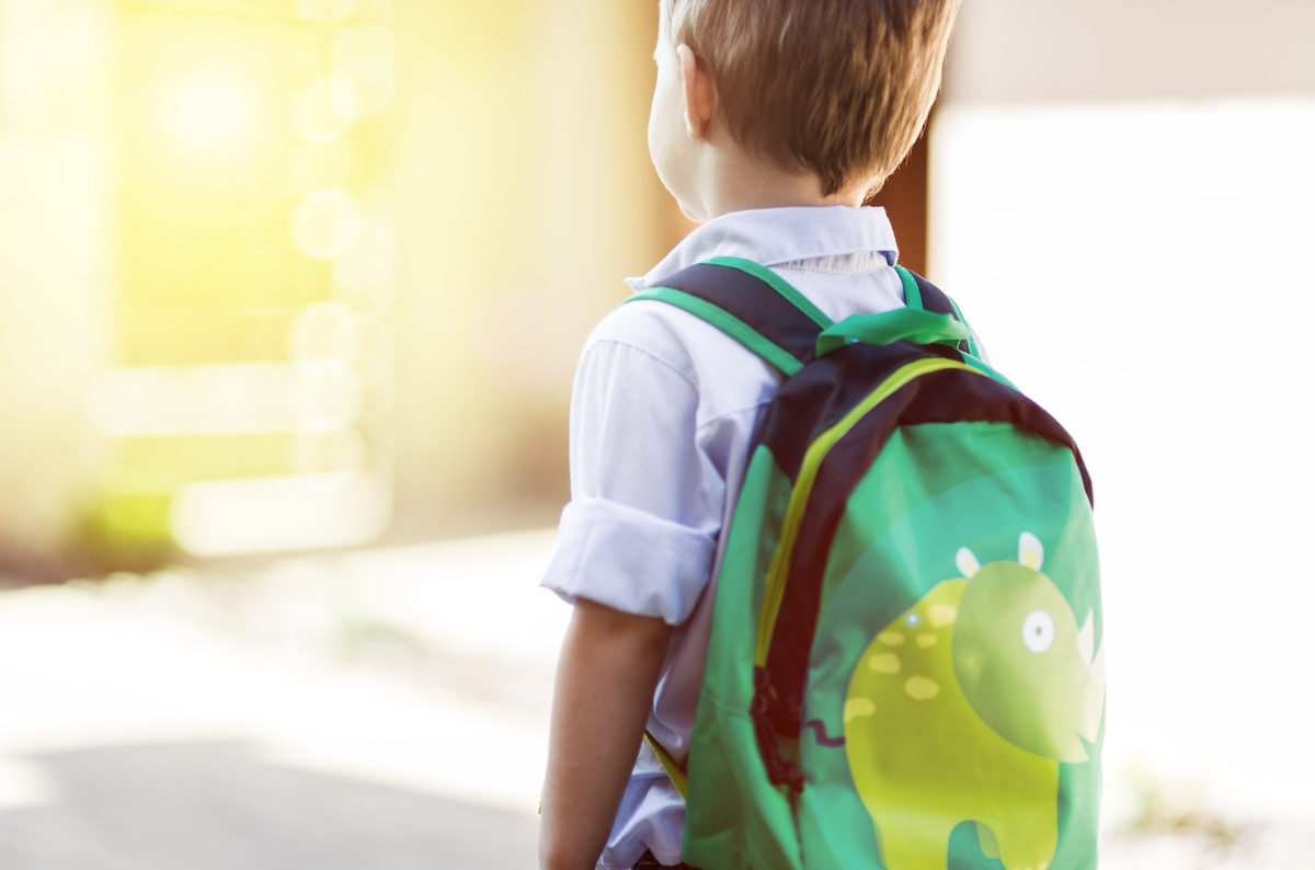 Is Your Child Ready For Kindergarten >> Is My Child Ready For Kindergarten Niche Blog