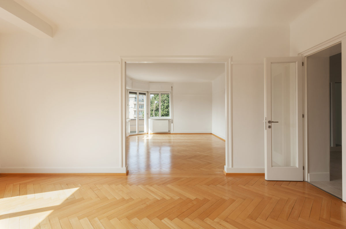 9 Things to Look for During Your Apartment Walkthrough ...